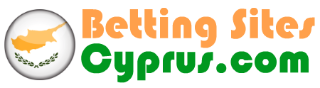 Betting sites Cyprus
